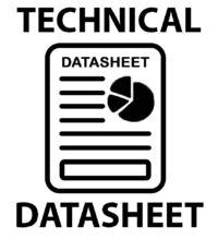 CANUSB Type L Datasheet
