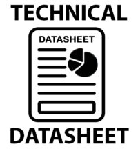 MKL1 Datasheet
