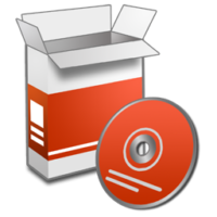 Microsoft Library